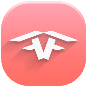 Faint 2.0 - Icon Pack 個人化 App LOGO-APP試玩