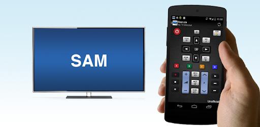 telecomando tv lg gratis