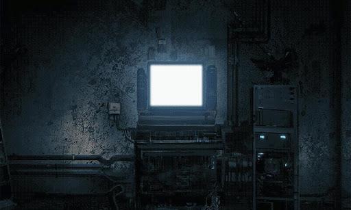 Ellie - Help me out, please... 1.4 Windows u7528 2