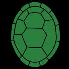 Toise icon
