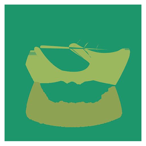AbE - Comunidad de Práctica LOGO-APP點子