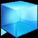 Apps Shelf