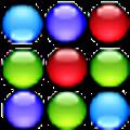 Download Bubble Popper APK to PC