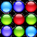 Bubble Popper logo