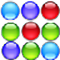 Bubble Popper 3.0.1 Apk