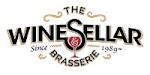 Logo for The WineSellar & Brasserie