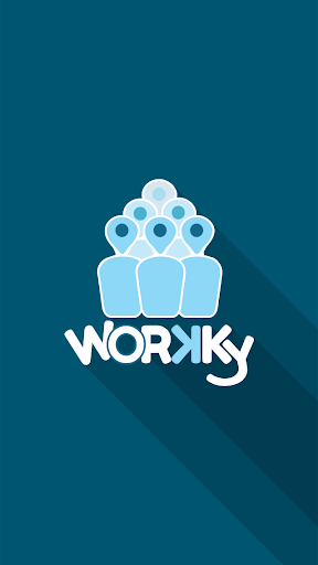 Workky