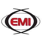 EMI Staffing