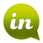 inChat plus SMS