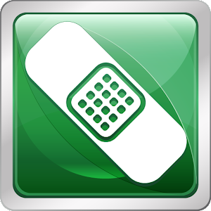 Download Easy First Aid Guide APK