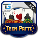 Teen Patti icon