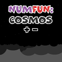 NumFun - Math Cosmos icon
