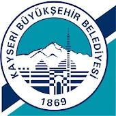 Kayseri Kent Rehberi