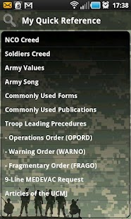 BOOK LEADERS NCO