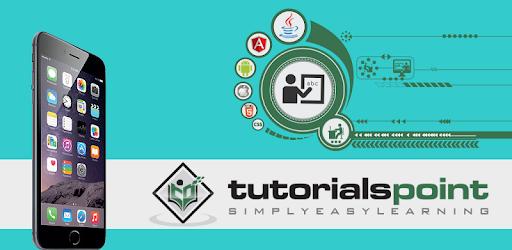 Perl pdf tutorialspoint