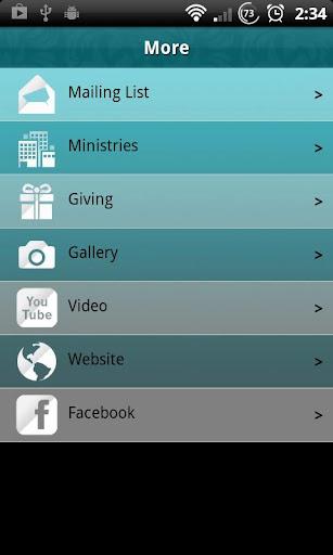 免費下載生活APP|Worship Ctr app開箱文|APP開箱王