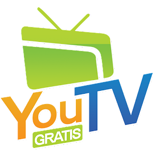 You TV Gratis