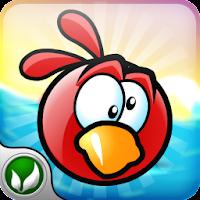 Lovely Bird Game 2.2