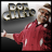 Don Cheto icon