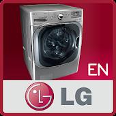 LG TURBOWASH AR (CA, EN)