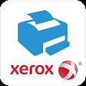 Xerox Print Service Plugin icon