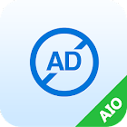 Ad Detect Plugin icon