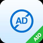广告检测插件 icon