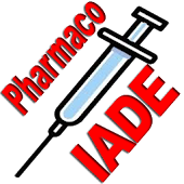 PharmacoIADE
