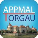 Appmal Torgau icon
