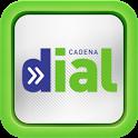 Cadena Dial para Android icon