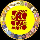 Nakshatra Meditation