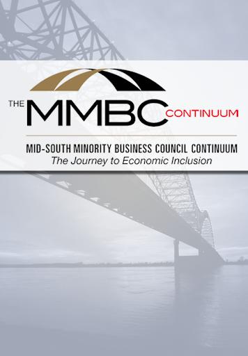 MMBCC