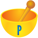Paracelso icon