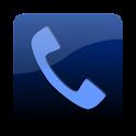 クイックコールLite(かんたん発信電話帳) logo