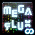 MegaFlux icon