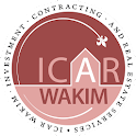 ICAR Wakim icon