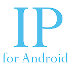 IP for Android icon