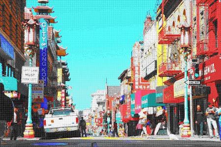 8Bit Photo Lab, Retro Effects 1.6.3 screenshot 77418