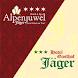 Hotel Alpenjuwel & Hotel Jäger