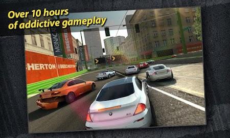 Real Racing 2 Screenshot 1