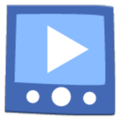 FPlayer Codec armv5