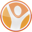 Lebensfreude logo