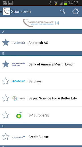 NYC 2014|玩商業App免費|玩APPs