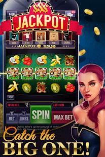Casino X™ - FREE NEW SLOTS