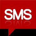 Simplifying SMS Pro logo