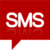 Simplifying SMS Pro