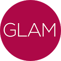 GLAMLIFE icon