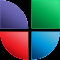 Univision 2.0.0