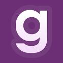 Gepime icon