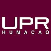 UPRH Alert